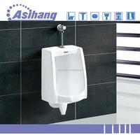 AS9001 china bathroom ceramic urinal