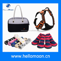 Reasonable Price Luxury Import Pet Animal Products From China