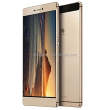 2015 hot selling mobile phone Huawei P8 5.2 inch FHD Screen Android 5.0 Smartphone