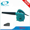 2014 Best Selling portable blower and vacuum IN YONGKANG ( HER7025A)