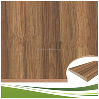 mdf ceiling panel / decoration mdf ceiling / melamine faced plywood