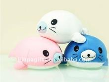 Foam Dolphin Toys