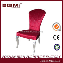 used hotel furniture for sale