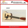 High Quality Acoustic Guitar, Electric Guitar