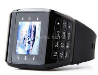 Мобильный телефон ESON Q8 Bluetooth MP3/MP4