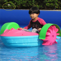 Nice Quality Outdoor Water equipement small fishing boat for sale