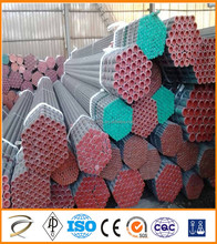 Flour Mill Steel Pipes and Accessories