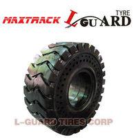 23,5-25 pr20 OTR tyre marcas de llantas japonesas