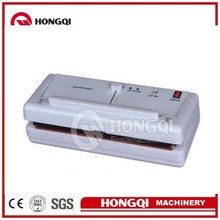 Hot Sale Plastic Bag Food Vacuum Sealer,Bag For Vacuum Sealer