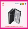 gift packaging supplies Luxury specialty paper pen box