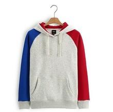 Newest Design College Sweatshirt ,China Manufacture Custom Printed Hoodie, Custom Cheap Sublimated Printed Sweatshirts