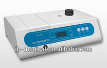 JH-721 Medical Measurement and Analysis Instrument Spectrophotometer with CE Approval for Hospital, Clinic & Laboratory