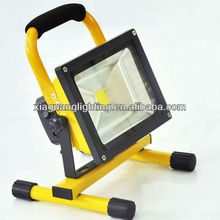 2013 China new product design solutions international light LED flood light