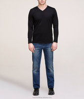 T shirt bespoke shirts slim fit shirts wholesale mens clothing