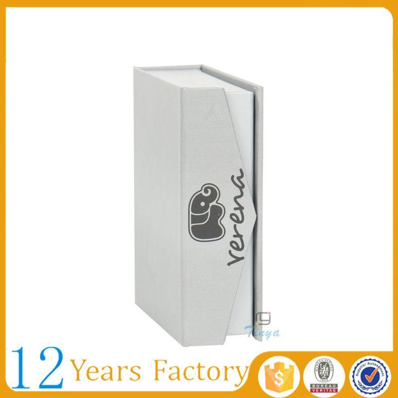 paper box449-3