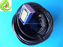 Auto Part Auto CNG System Wire Harness