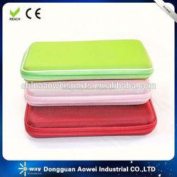 colourful eva foam case for ipad mini