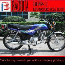 motorcycles 110cc