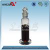 lubricant motor oil engine oil 20w40 additive