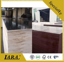 c-2 grade plywood,best price faced plywood 18mm,hang yick corporation limited