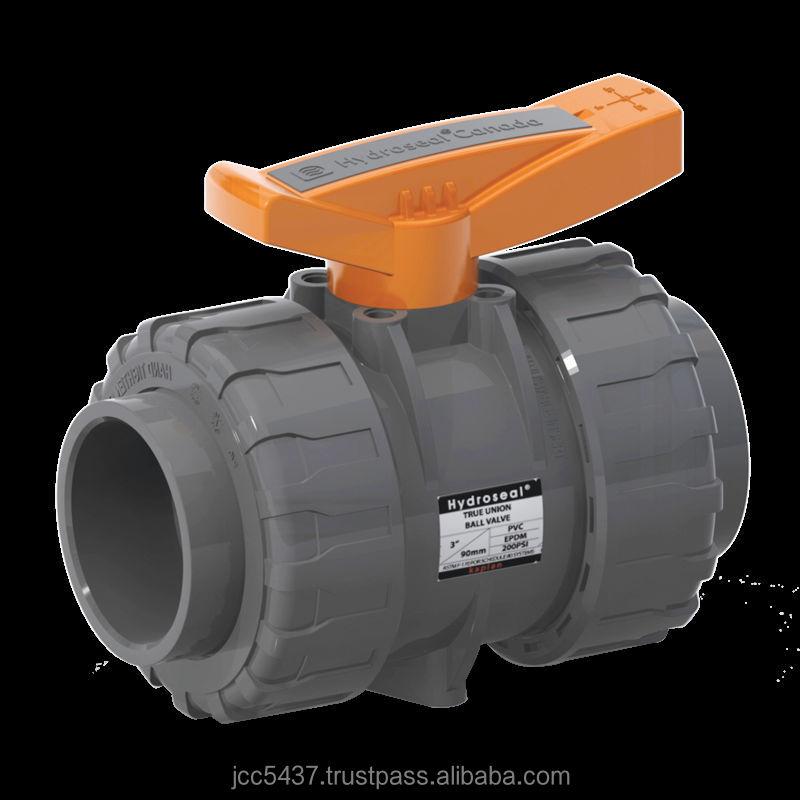 Pvc cpvc ball valve buy product on alibaba