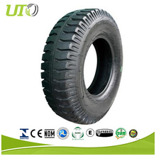 Response Quickly New Tire chinese tractors 8.3 24 tractor tires