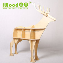wooden decorating high fashion home furniture
