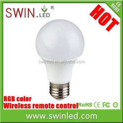 led bulb e27 lamp rohs unique designed smd e27 led bulb led bulb parts
