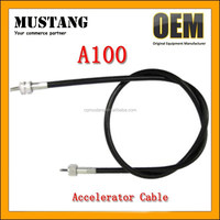 Motorcycle Cable for Suzuki OEM Part