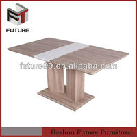 wood table top for sale mdf dining table wood dining table