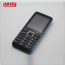 Competive in price model low range china mobile phone