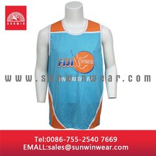High quality dry fit sublimation basketball shorts wholesale