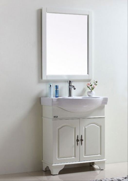high quality bathroom plastic vanity cabinet spanish bathroom vanity