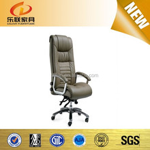 office furniture ergonomic office chair table and chairs A005