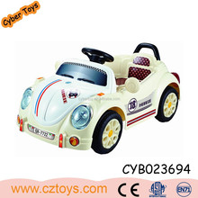 Kids ride on remote control power car baby car price kid battery car gift for kids