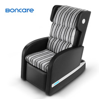 2014 latest multifunctional full body care chairs , Concept Massage sofa chair with competitive price K15