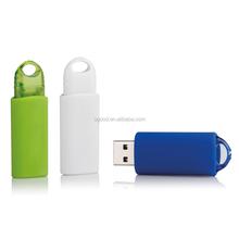 New design Push/press USB flash drive best deal from china 2GB 4GB 8GB 16GB