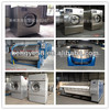 High Quality Professional Popular Commercial Laundry Equipment