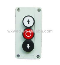 Rolling Door Motor Switch