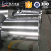 DC52D+ZF Hot Dipped Galvanized Iron Steel Coil Price