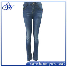 child clothing new fashion trousers wholesale clothing, hot new products for 2015