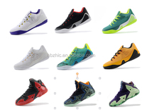 basketball shoes 2014 latest design most durable shoes basketball shoes top selling