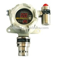 HOT! Online explosion-proof security alarm system for industrial and hazardous locations application