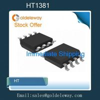 (electronic ICs chips)HT1381 HT1381,HT138,HT13,1381