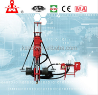 KQD series mini drill WITH high cost performance mini grinder drill