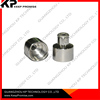 Guangzhou supplier diamond dermabrasion tips hot sale diamond dermabrasion machine