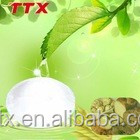 direct manufacturer in China Enzyme Xylanase activity 200,000 U/g