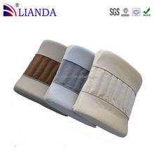 back cushion for home,back cushion for cars,back relax shiatsu massage cushion