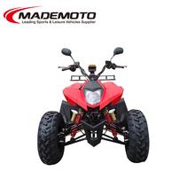 ATV Quad 150cc Rear Axle Assembly