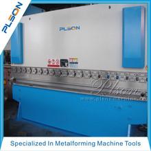 2015 NEW! CNC Press brake, hydraulic metal bending machine WC67Y/K series 700T/8000 with best price